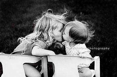 Kiss web