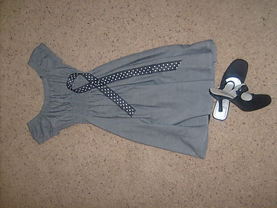 Madelyns_dress_003