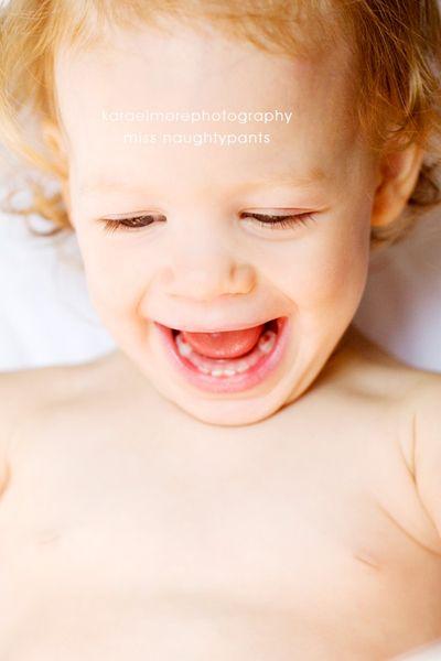 Smile wb