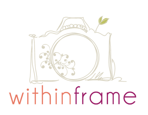 Withinframe logo alt small