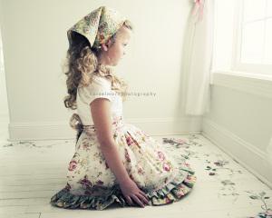 Julia_rose_tp
